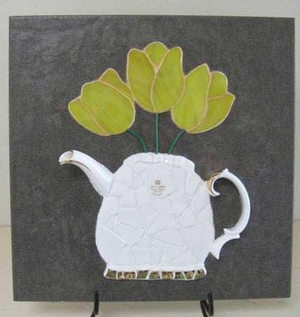 Anne-Hauser-teapot-mosaic