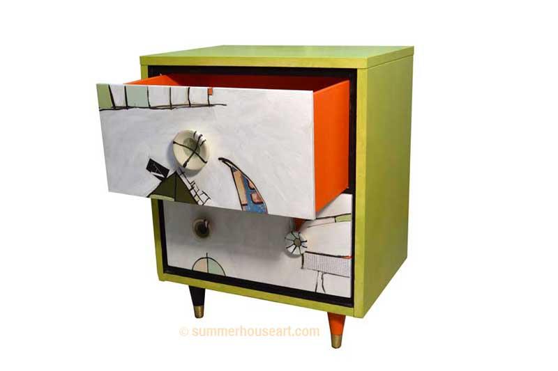 green-cabinet-4wm