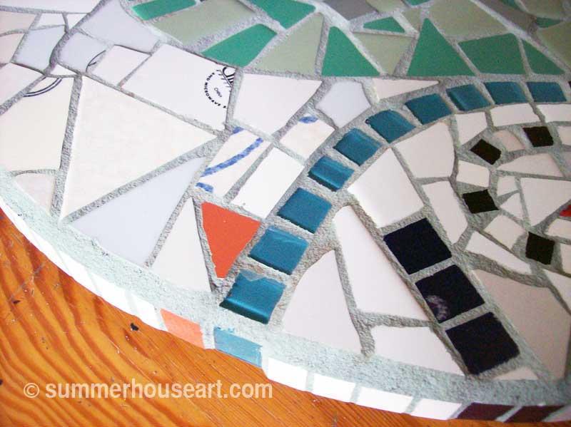 turquoise-glass-arcwm